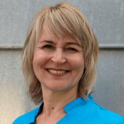 Jacqueline Meijer Groningen